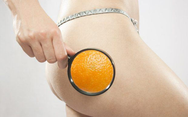 Learn How to Use High Frequency on Cellulite