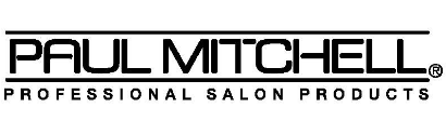 Paul Mitchell Products Logo