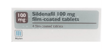 Sildenafil 100 mg is available in tablet and capsule forms depending on every manufacturer