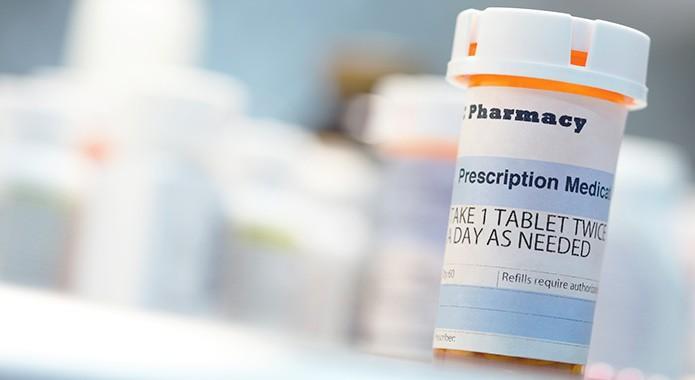 Legal Online Pharmacies