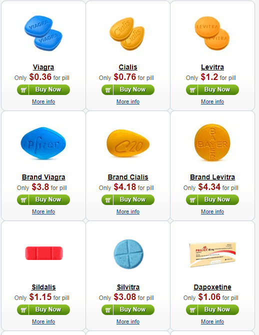 Sildenafil vs Viagra Comparison - akvashop.eu