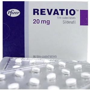 Sildenafil 20 mg Dose