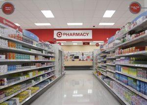 Canadian Drugstore Chains: Trusted Source of Effective Medications