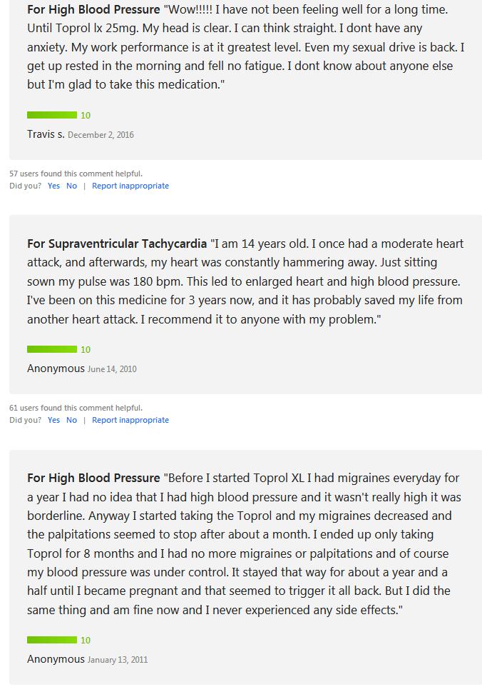 Ams Pills Customer Reviews