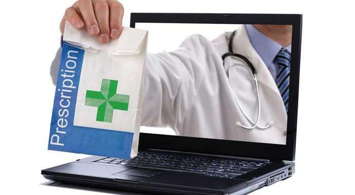 Can You Buy Prescription Drugs Online Without Prescription Requirements