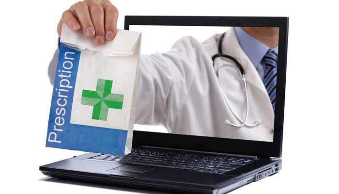 Can You Buy Prescription Drugs Online Without Prescription Requirements