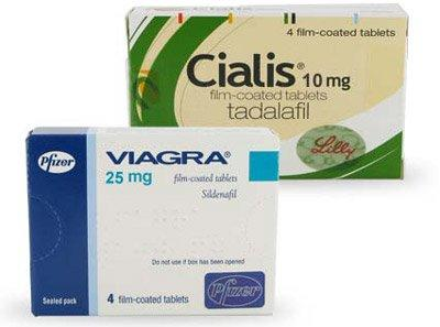 Sildenafil Vs Tadalafil: Which is a Better Drug?