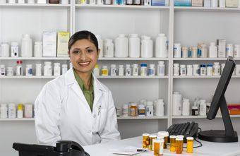 Pharmsit: Professional Dispensing of Drugs
