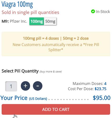 Accessrx Viagra Price