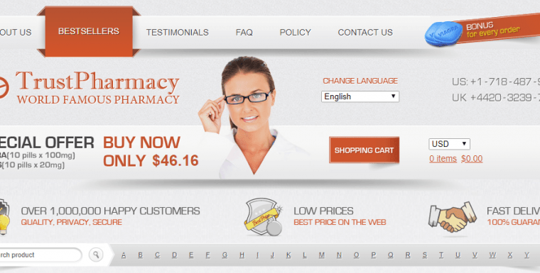 Buy Meds On Line: A Better Way To Get Cheap Prescription Drugs